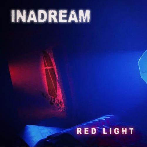 Artikelbild,Inadream erste Single aus dem...