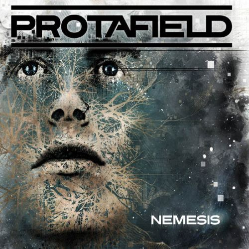 Protafield - Nemesis