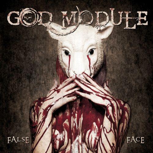 God Module - False Face