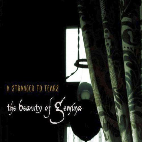 The Beauty Of Gemina -...