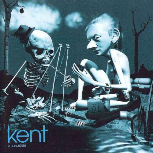 Kent - Du & Jag...