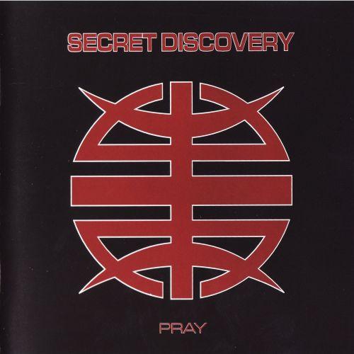 Secret Discovery - Pray