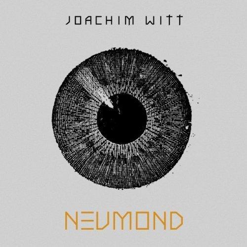 Das neue Joachim Witt Album...