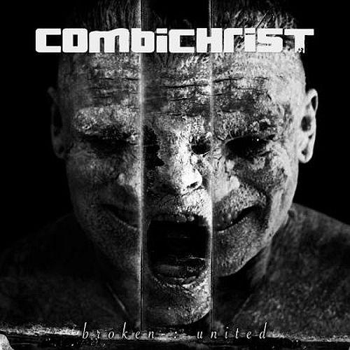 Combichrist Single Broken  United