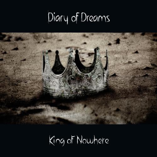 Diary Of Dreams - King...