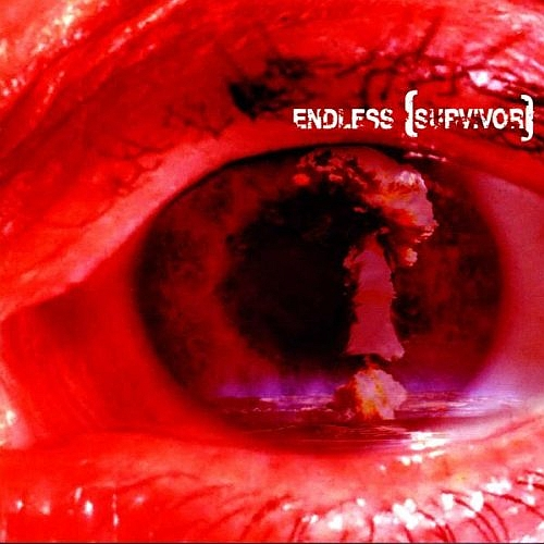Endless - Survivor