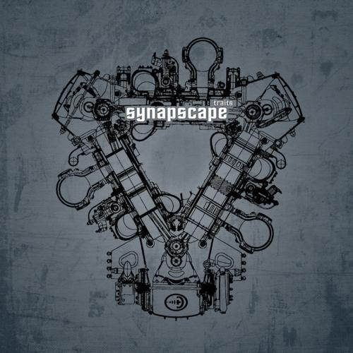 Synapscape - Traits