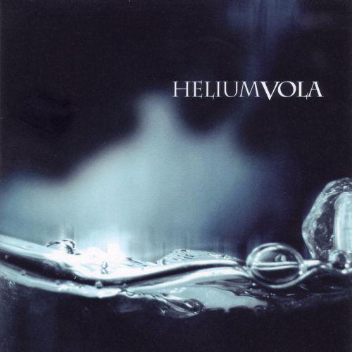 Helium Vola - Helium Vola