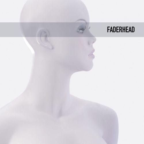 Faderhead - FH2