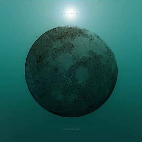 David Norland - erstes Soloalbum...