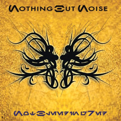 Nothing But Noise - Not...