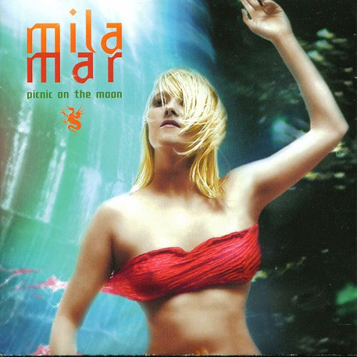 Mila Mar - Picnic On...