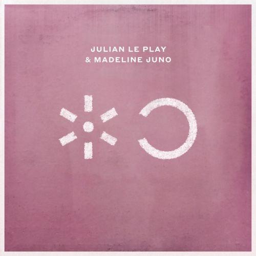 Artikelbild,Julian Le Play Feat. Madeline...