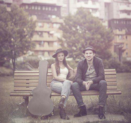 Flinte - Berlin-Kreuzberger Urban Pop