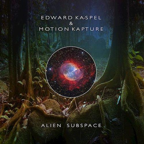 High End-Space-Ambient-Pop-Electronica von Edward Ka-Spel...