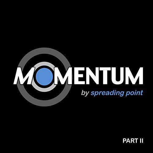 Spreading Point - Momentum -...