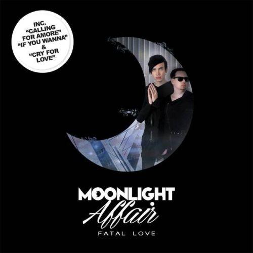 Moonlight Affair - Fatal Love
