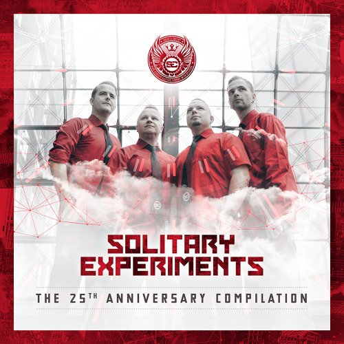 25 Jahre Solitary Experiments –...