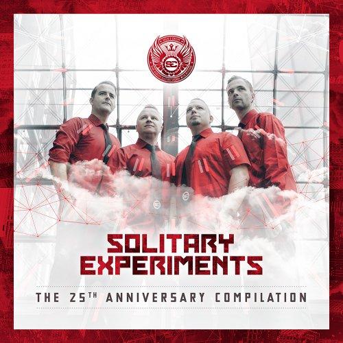 Artikelbild,25 Jahre Solitary Experiments –...