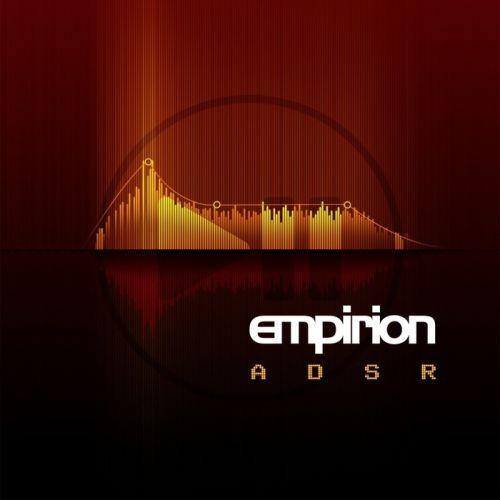 Empirion mit neuer EP ADSR
