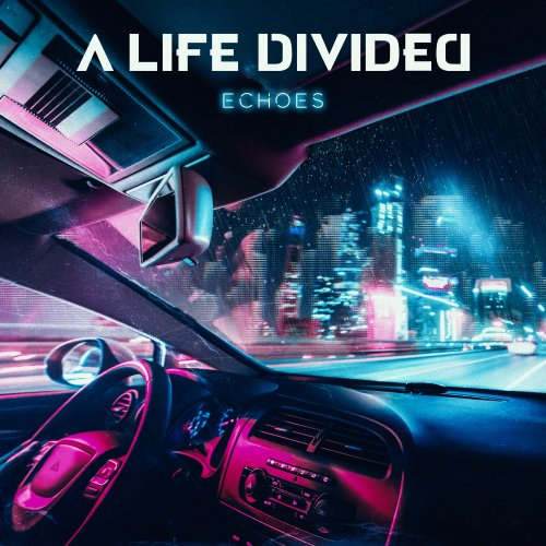 A Life Divided - Neues...