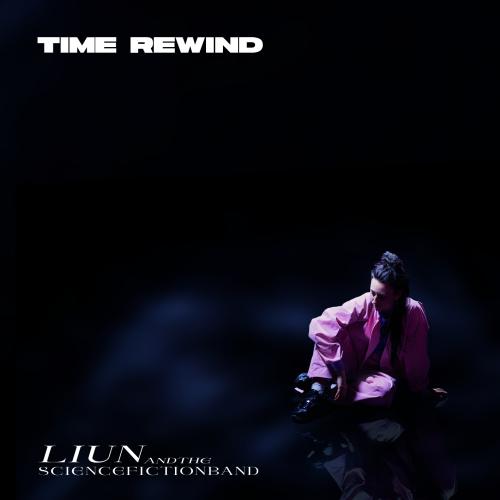 LIUN + The Science Fiction...