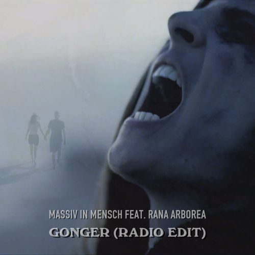 Massiv In Mensch feat. Rana...