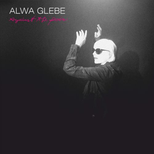 Aktuelles Album von Alwa Glebe...