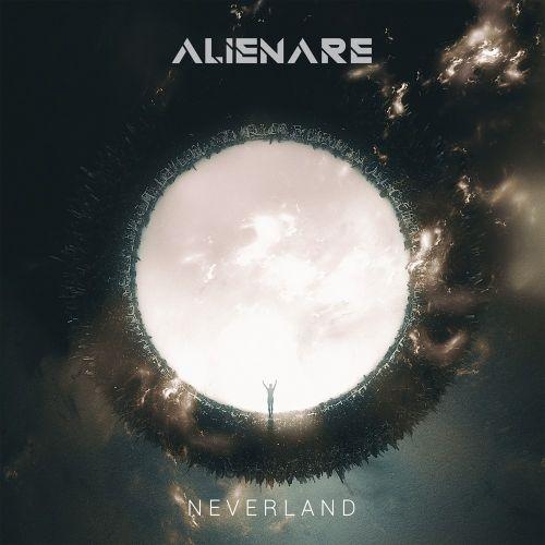 Synthpop von Alienare: Das neue Album Neverland!