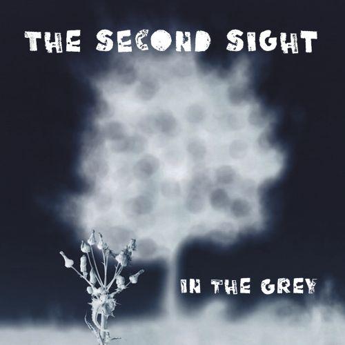 The Second Sight Single, Album...