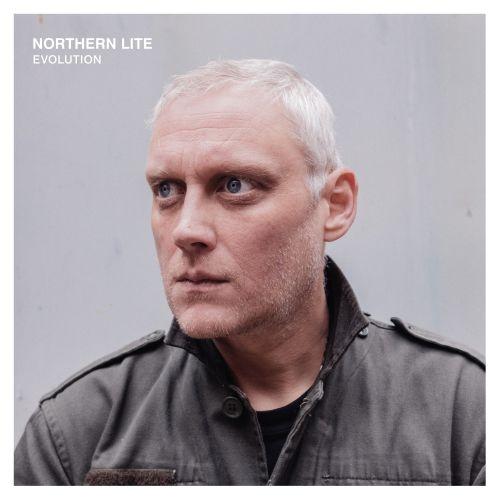 Northern Lite – das neue...