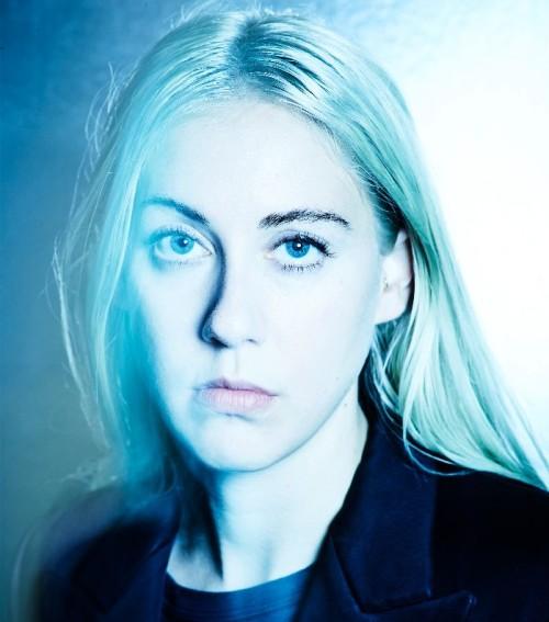 Torres veröffentlicht zweite Single Gracious...