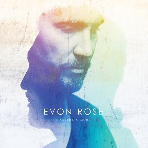 Video zur Evon Rose Single...