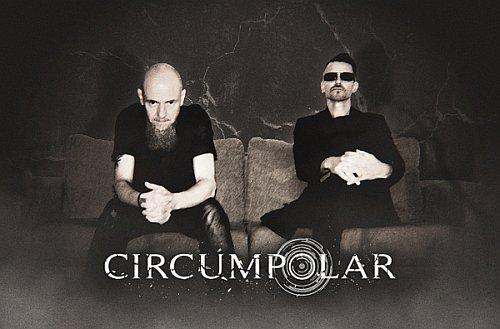 Zwei Releases von Circumpolar ......