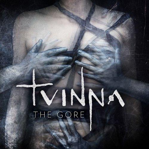 """Tvinna veröffentlicht erste Single und Video zu """"The Gore"""""""
