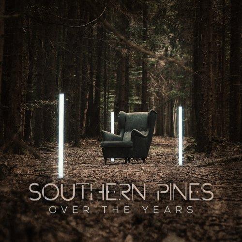 Die Zeit für Southern Pines ist reif ... genau jetzt!