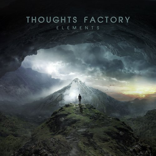 Thoughts Factory Neues Album Elements