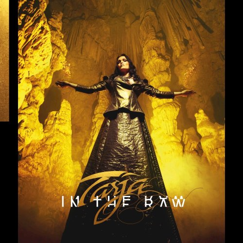 Tarja veröffentlicht Lyrics-Video You And...
