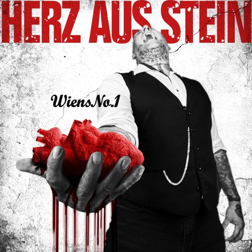 Wiens No. 1 Das neue...