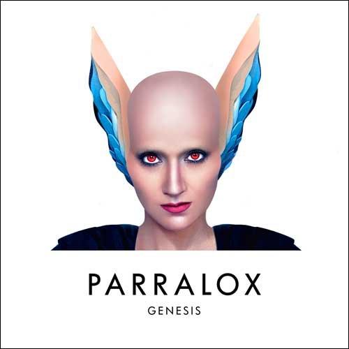 Parralox sind mit neuem Album...