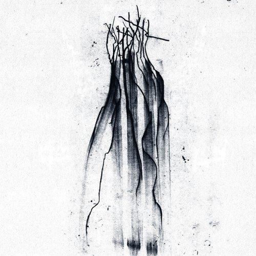 Dark Ambient von Nordvargr -...