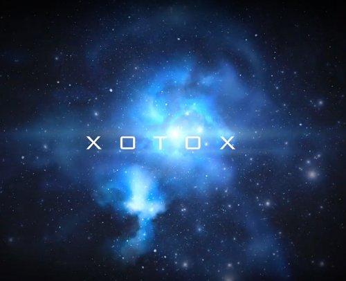 Xotox kündigt neue Single an!
