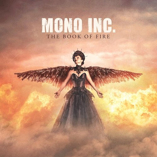Mono Inc. mit Konzeptalbum The...