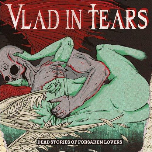 Vlad In Tears neues Album...