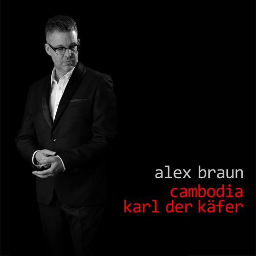 Tipp Alex Braun - Cambodia...