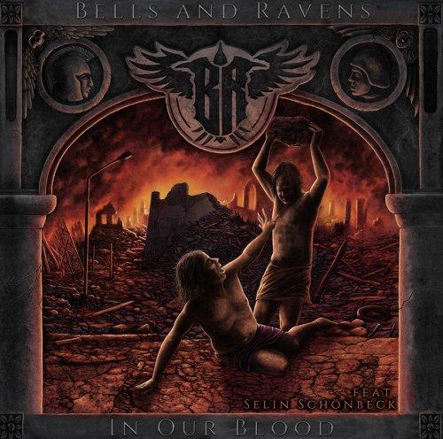 Bells And Ravens Debütalbum In...