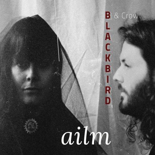 Video von Blackbird & Crow...