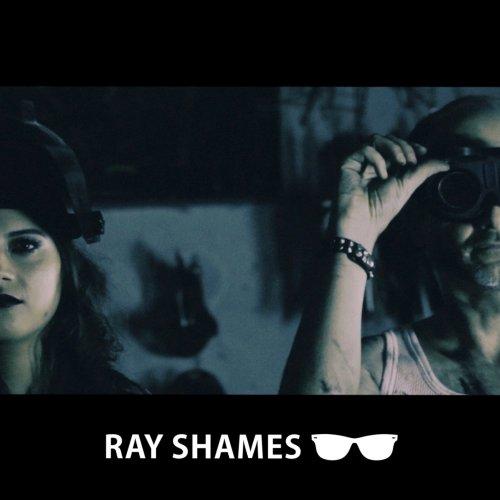 Ray Shames Electro-Pop/Rock mit deutschen...