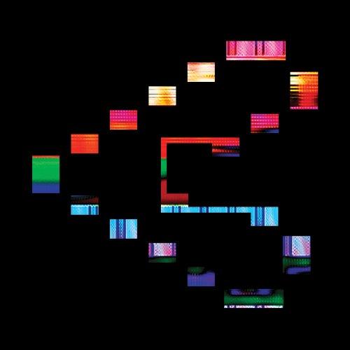 Squarepusher veröffentlicht sein nächstes Studioalbum...