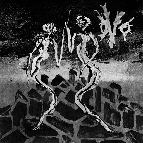 OvO releasen apokalyptischen Track You...